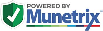 Powered by Munetrix